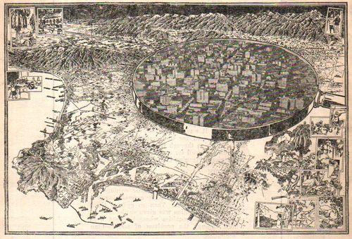 LA Map529