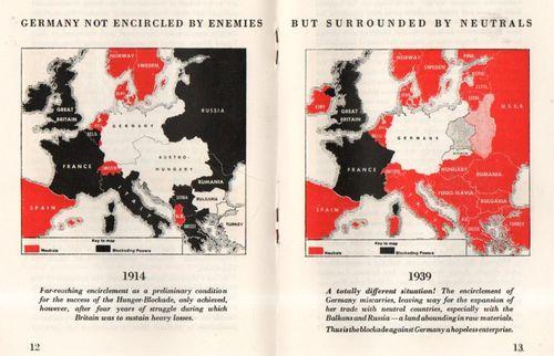 German trade war540