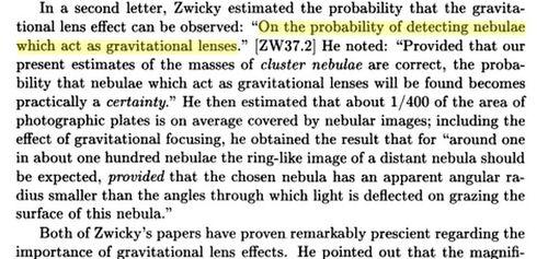 Zwicky lens c