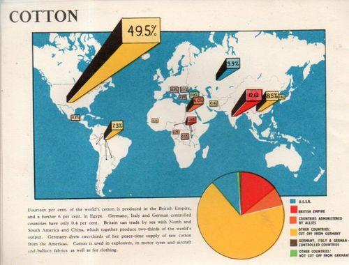 Maps--battle supplies700