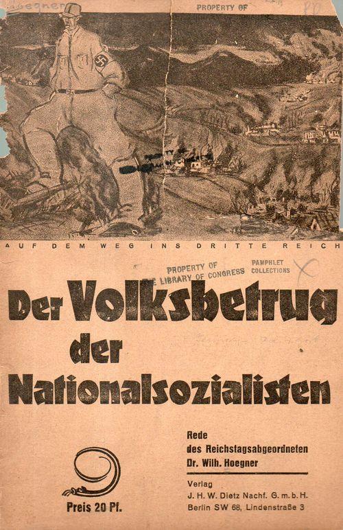 Nazii, anti805