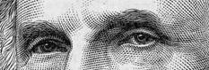 BBabbage portrait detail