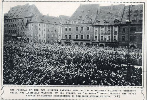 Czechoslovakia 1938811