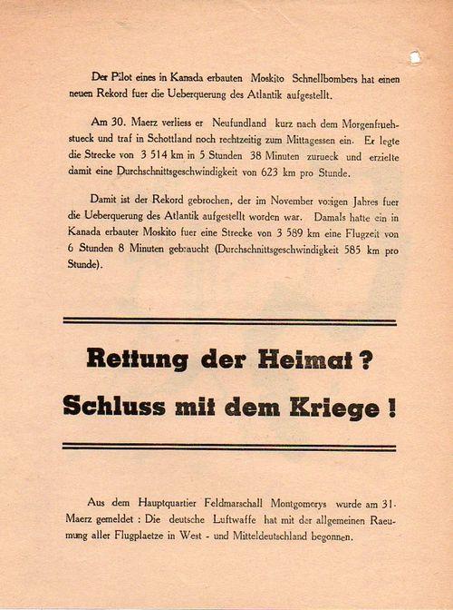 BOmbing Germany 1945b
