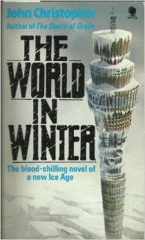 Apoca--world in winter  christoper
