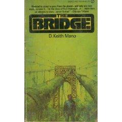 Apocalypse--the bridge Mano
