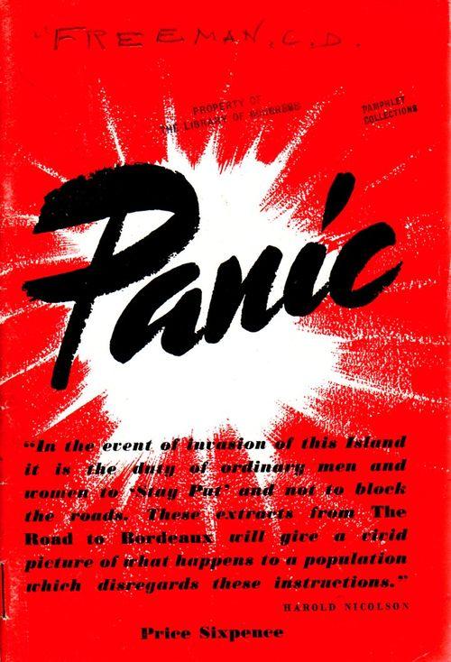 Panic879