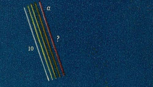 Meteor spectra 1866 det 2