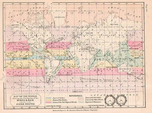 Map winds 1886965
