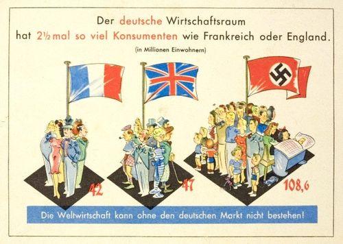 MAP Lebensraum_Propaganda_Card_ver1