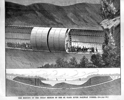 Sci american 1890 st claire092