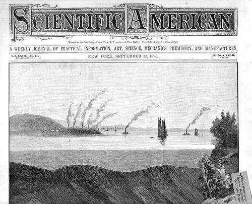 Sci american 1890 st claire094