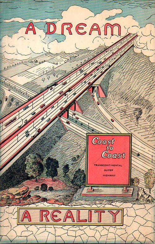 Highway visionary120