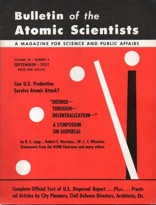 Atomurbia II180