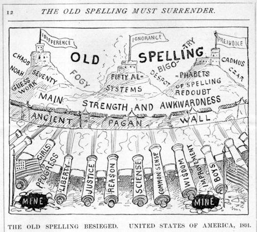 Phonetic alphabet016