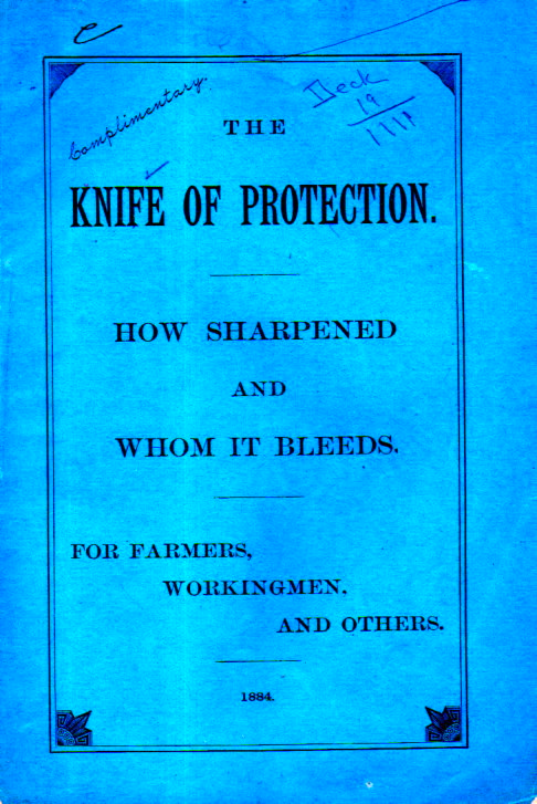 Knife of protection051