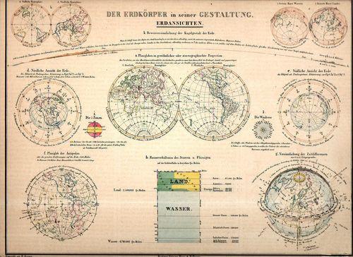Maps dataviz land wasser156