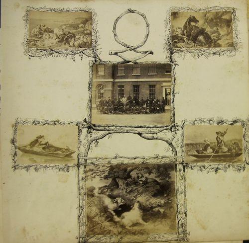 Victorian Album _2_