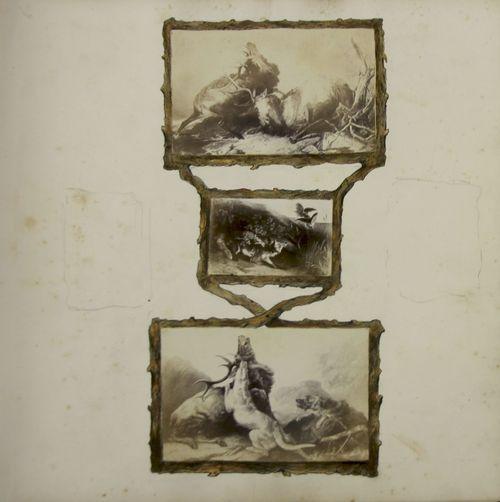 Victorian album _5_
