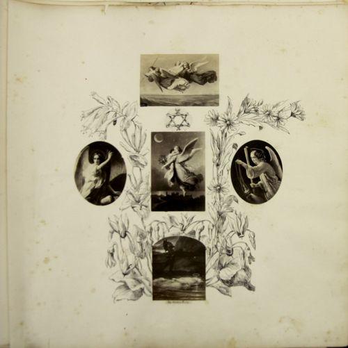 Victorian album _7_
