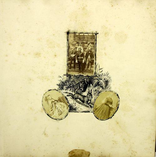 Victorian album 19