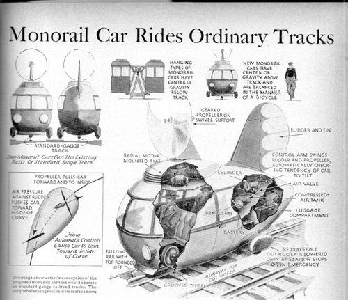 Monorail227