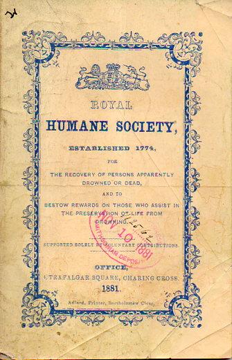 Royl humane society310