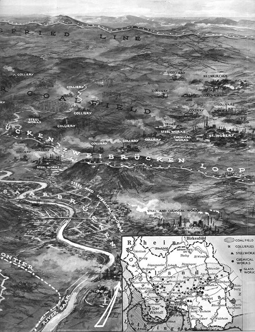 Siegfried line _2 _380