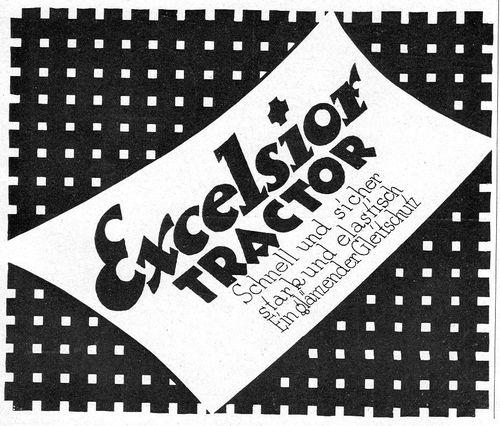 Square excelsior419