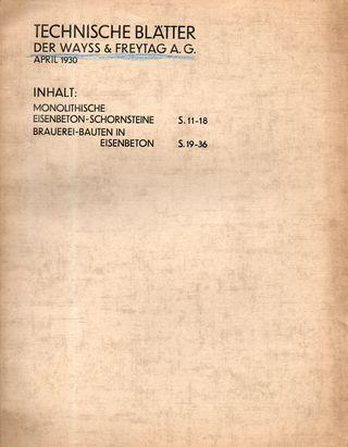 Chimney-4-451