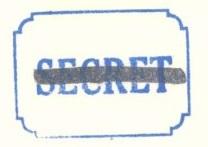 FDR Jews secret