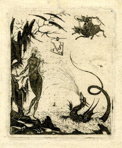 Sezenius Perseus