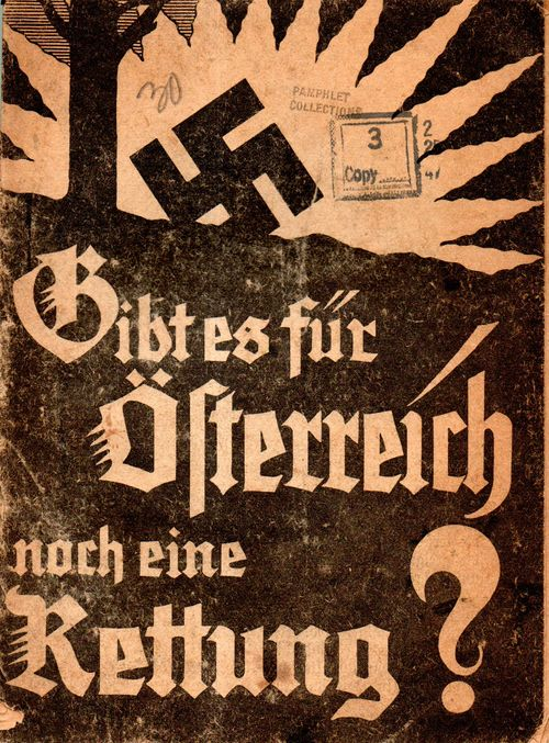 German design salvation Austria032