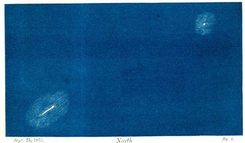 Bielas comet100