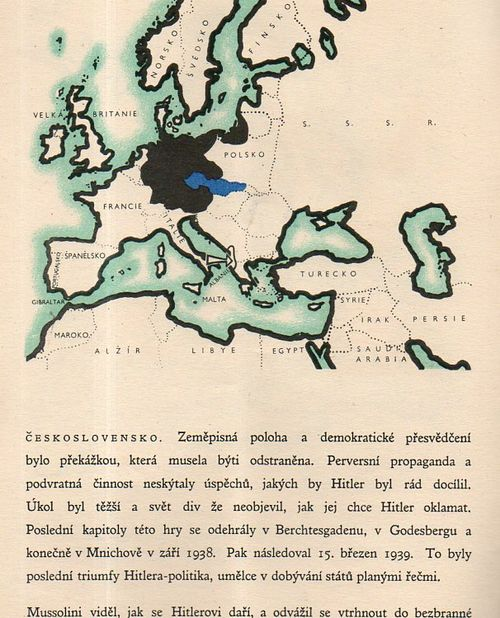 Maps Germany 1939178