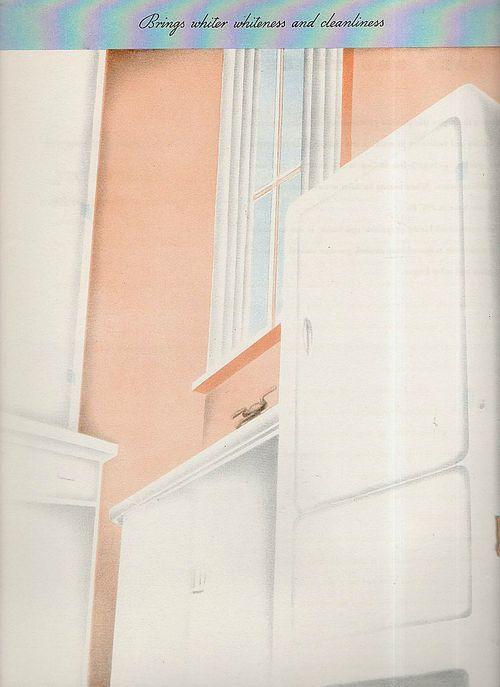 Refrigerator400