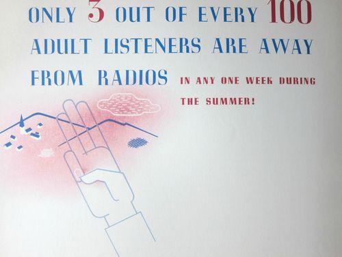Dataviz radio NC _c_