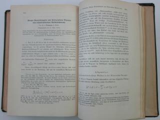 Von Neumann 1928 _3_