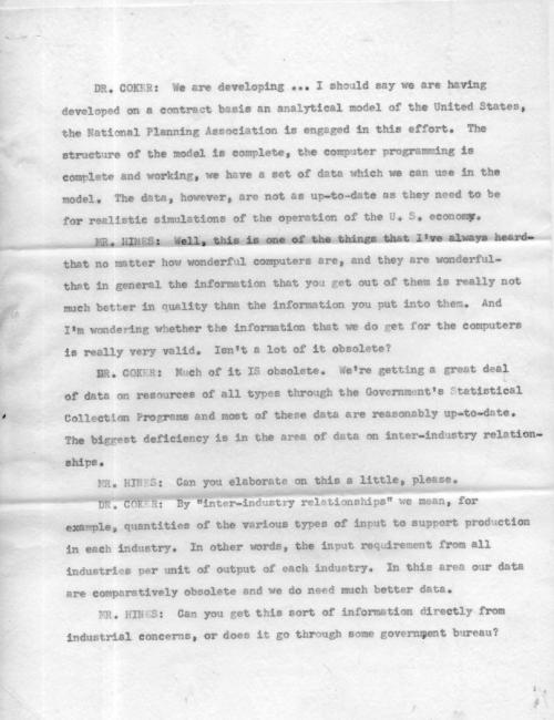 UNIVAC NREC _5_552