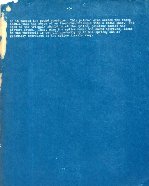 RCA photophone sound _5_601