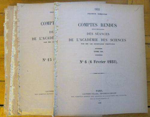 Joliot Curies 1933 _2_