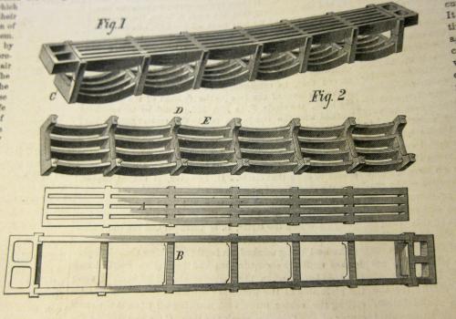 Dickens Machine