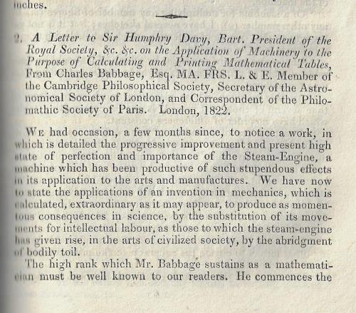 Babbage 1822 _1_
