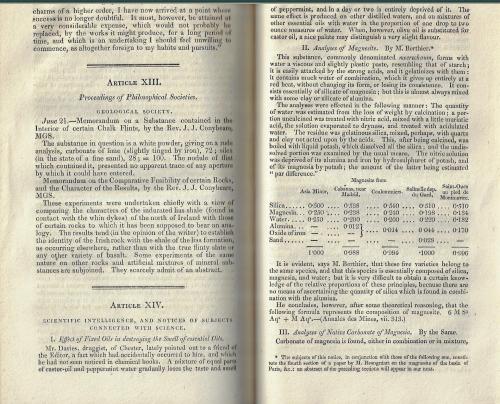 Babbage 1822 _4_