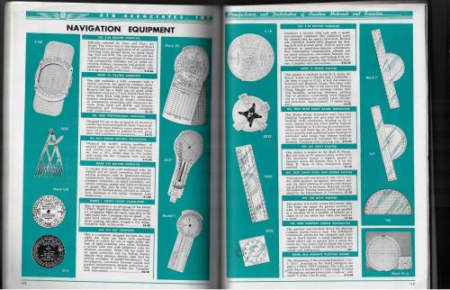 Aviation catalog _2_