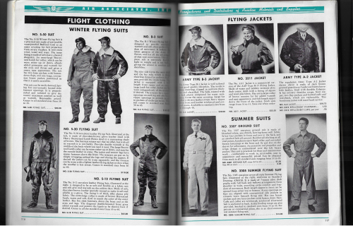 Aviation catalog _1_