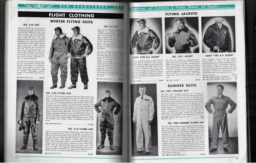 Aviation catalog _1_