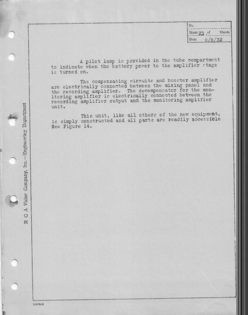 RCA Photophone Recording Sysytem 1932 _2__0001_0004