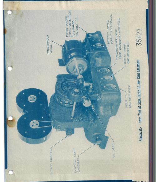 RCA Photophone Recording Sysytem 1932 _8__0010