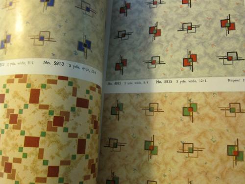 Bird catalog _5_